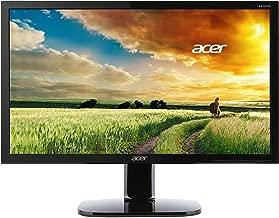 Acer KA220HQ bi 22