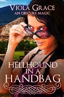 handbag happy hour orlando