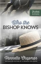 Best who the bishop knows Reviews