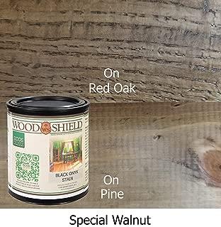 jacobean walnut interior wood stain