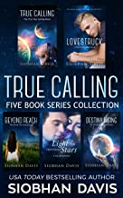 True Calling Series Collection