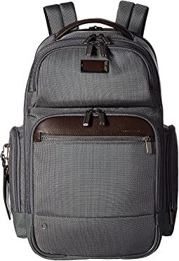 @work Medium Cargo Backpack