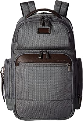 b531953fb Briggs & Riley. @work Medium Backpack. $319.00. @work Medium Cargo Backpack