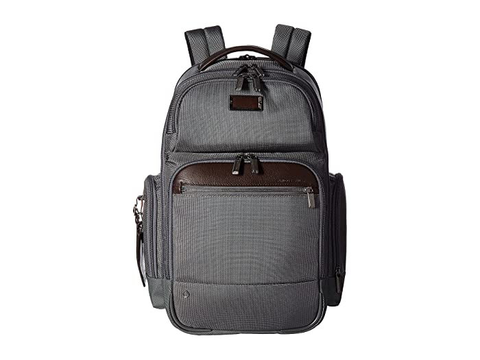 730fdf2a2 Briggs & Riley @work Medium Cargo Backpack at Zappos.com