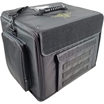 Battle Foam P A C K 720 Molle Pluck Foam Load Out Miniatures Case Black Amazon Co Uk Luggage This thing doesn't need an instruction manual, just pull out the. battle foam pack 720 molle pluck foam load out miniatures case black