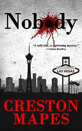Nobody (English Edition)