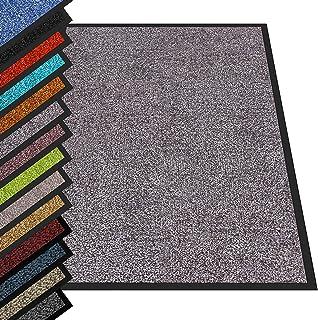 AstroTurf 10187316FG Classic Paillasson Tapis dEntr/ée Poly/éthyl/ène Coco 70 x 40 cm