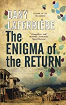 Best the enigma of the return Reviews
