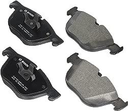 Best brake pads bmw x5 Reviews
