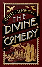 The Divine Comedy Illustrated