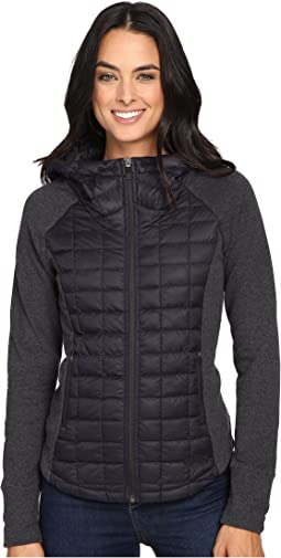 The North Face - Endeavor ThermoBall Jacket