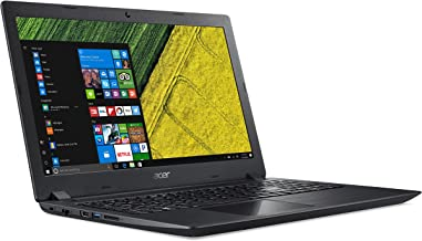 Acer Aspire 3 A315-21 Slim Laptop AMD A9-9420 up to 3.6GHz 6GB DDR4 RAM 1TB HDD 15.6