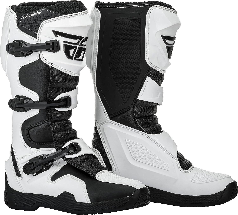 Fly Racing 2020 Maverik Boots