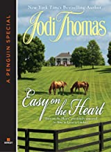 Best easy on the heart Reviews