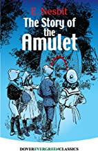 Best the story of the amulet Reviews