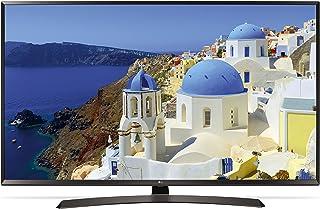 Suchergebnis Auf Für Lg Electronics Soundbars Lautsprecher Elektronik Foto