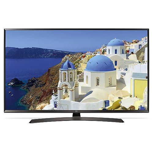 TV LG 55 Pulgadas 4K: Amazon.es