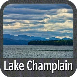 Best lake champlain navigation Reviews