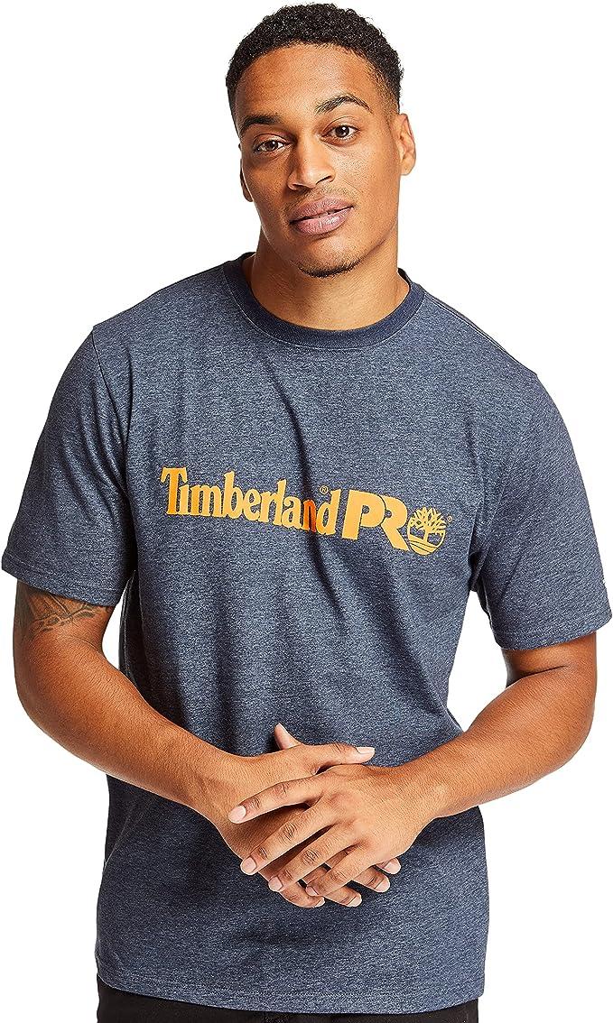 timberland base