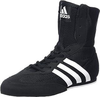 055fb411e4af0c Amazon.ca  adidas  Shoes   Handbags