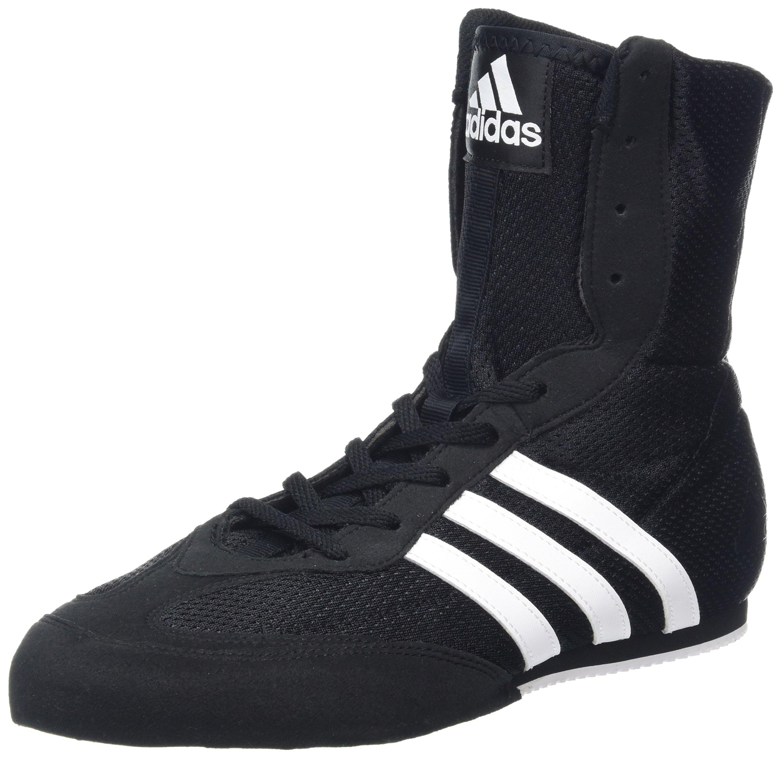 adidas Box Hog 2 Shoes Men's- Buy