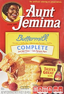 Best bisquick complete pancake mix Reviews
