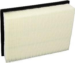 Best 2001 bmw 330i air filter Reviews