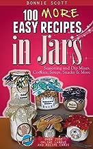 Best book in a jar ideas Reviews
