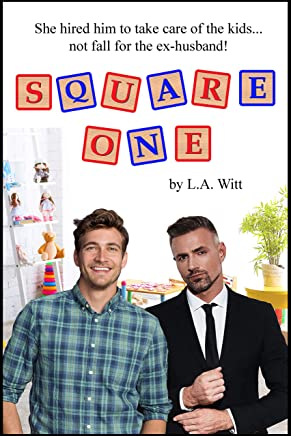 Square One (English Edition)