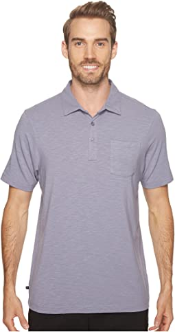 TravisMathew - Logan Polo