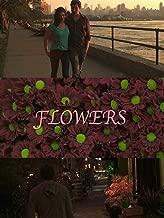 flowers 2015 movie