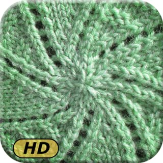 Knit Stitch HD Wallpapers (Ad Free)