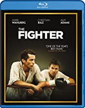 Fighter 2011 The