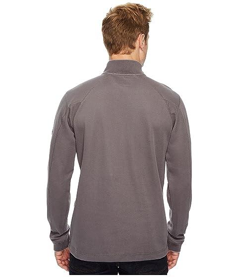 Point Sur Quiksilver 3 Waterman Sweatshirt fw56qR1