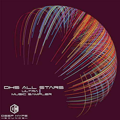 Ultra Music Sampler by Dhs All Stars on Amazon Music