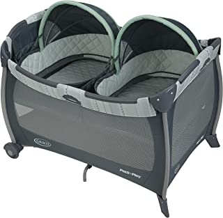 Best graco pack n play weight limit Reviews