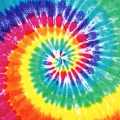 Tie Dye Wallpapers