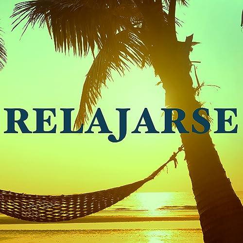 musicoterapia para relajarse