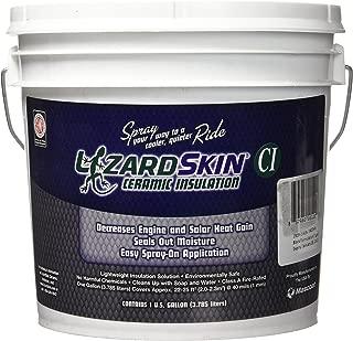 LizardSkin LSCI-1GAL Ceramic Insulation