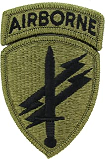 Best army civil affairs patch Reviews