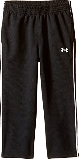 Midweight Warm-Up Pants (Little Kids/Big Kids)