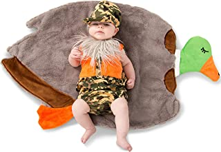 Best duck hunting baby nursery Reviews