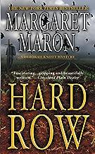 Hard Row (A Deborah Knott Mystery Book 13)