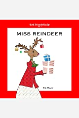 Miss Reindeer (Best Friends Books Book 1) Kindle Edition