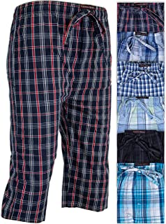 Best boys pajama pants size 12 Reviews