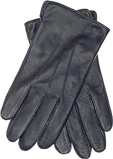 GermanWear Driving Autofahrer-Handschuhe Lederhandschuhe echtleder Lammnappa