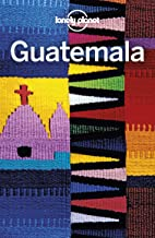 Lonely Planet Guatemala (Travel Guide) (English Edition)