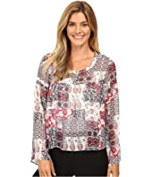Ariat - Tracey Blouse