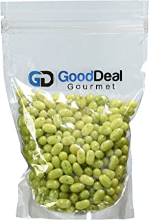 Best i stuck a bag of jelly beans Reviews