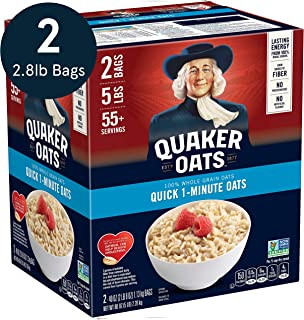 Best quick cooking oats Reviews